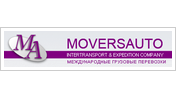 """moversauto - intertransport"" srl"