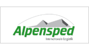 alpensped gmbh internationale spedition