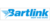 bartlink internattional ood