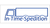 in time spedition sp