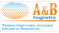 ABSOLUT LOGISTIC logo