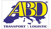 a.b.d. transport logistic srl