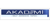 akademi packing tapes company dooel