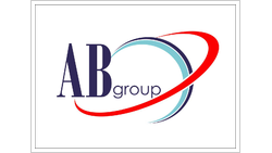 ALEKSANDROV BUSINESS GROUP EOOD logo
