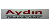 aydin transport