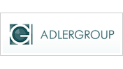 adlergroup ltd
