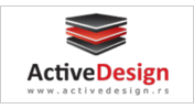 active design doo