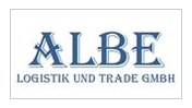 albe logistik und trade