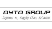ayta group llc