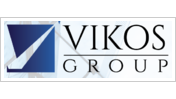 vikos group doo