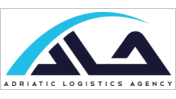 adriatic logistics agency
