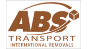 abs transport ulus. tic.san.ltd.sti.