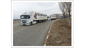 ak karahan group logistics ltd Ştİ.