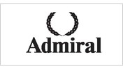 admiral freight eood