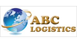 ABC Logistics OÜ logo
