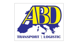 A.B.D TRANSPORT LOGISTIC SRL logo
