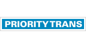 priority trans s.r.l.