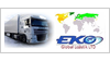 OOO  EKO GLOBAL LOJİSTİK LTD logo