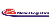 a i b global logistics dooel
