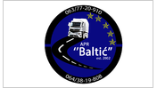 apr baltic
