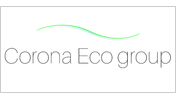 corona eco group doo