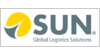 SUN GLOBAL LOGISTICS SOLUTIONS GMBH logo